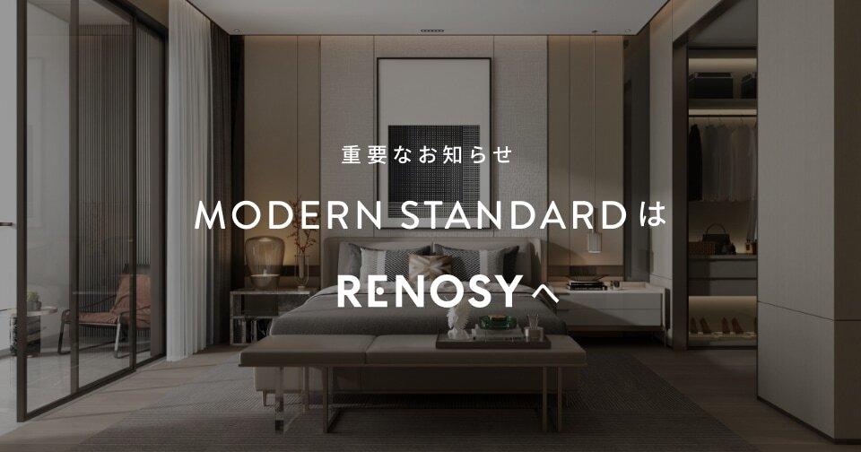 ms_renosy